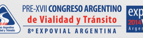 Logo Expo Vial