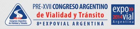 Logo Expo Vial