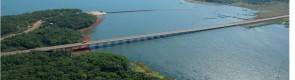 xVista Aerea Puente Garupa Finalizado