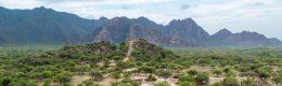 paisajes-catamarca-belen-shinkal-shincal-5